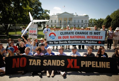 0829_tarsands_extra_big