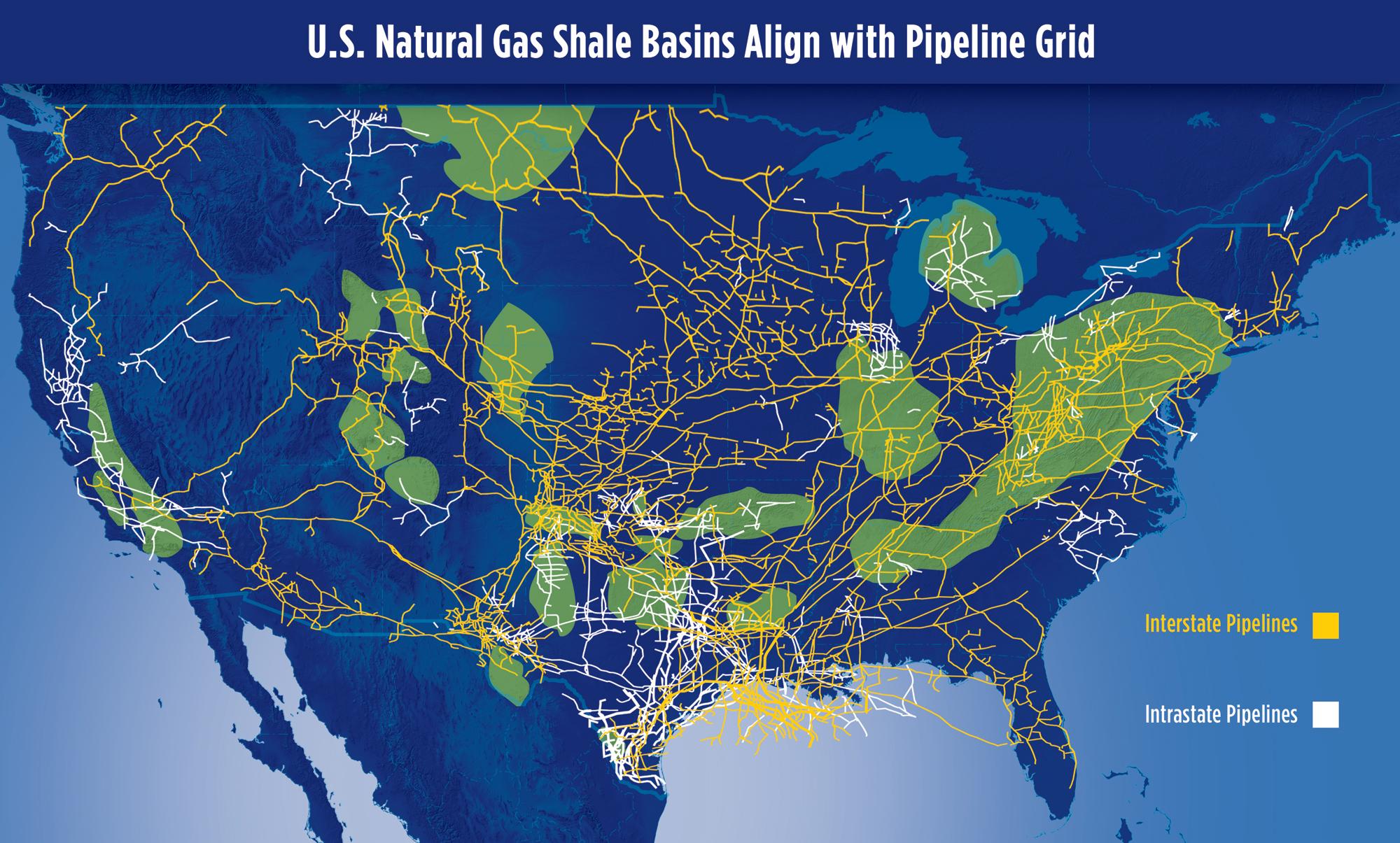 Pipeline Construction 34109 Hi Pipelinemap