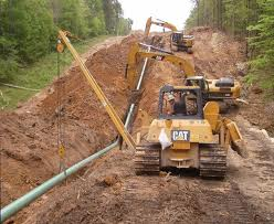 pipeline construction2