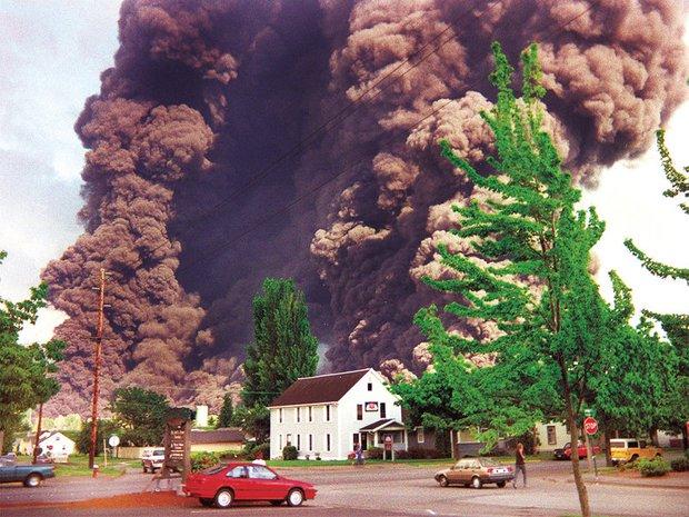Pipeline_smoke.aurora_standalone.prod_affiliate.39