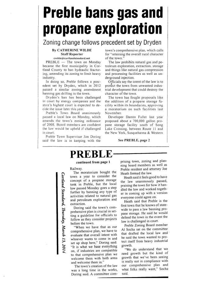 preble ban news 3-13-14_Page_1