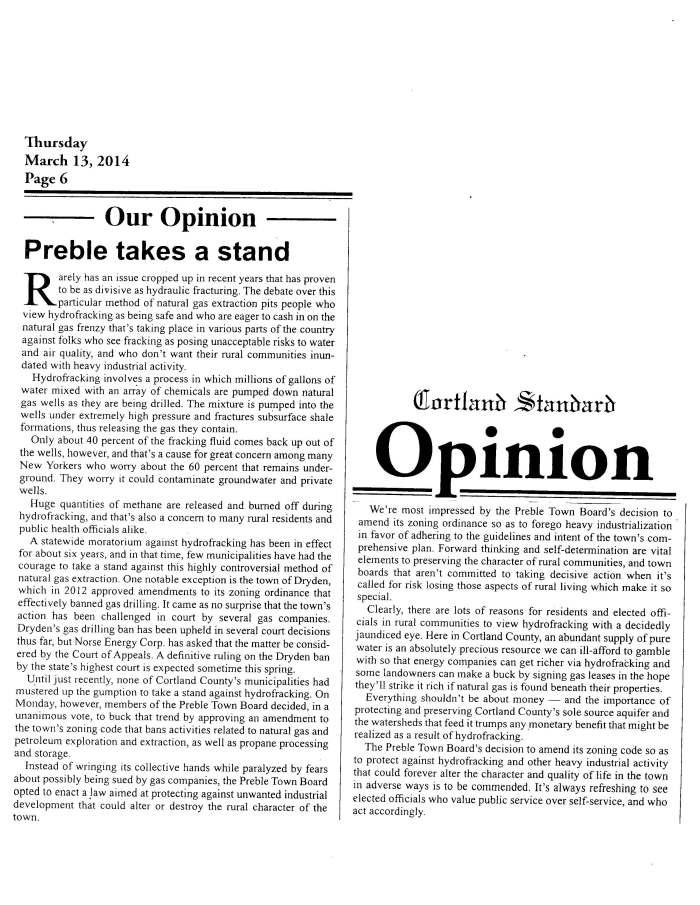 preble ban news 3-13-14_Page_2
