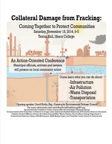colateral damage poster